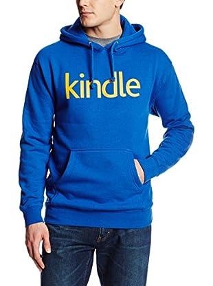 Amazon Gear Sweatshirt