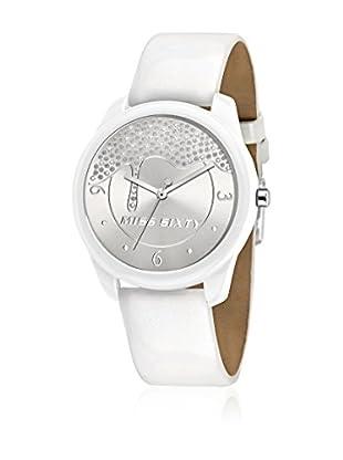 Miss Sixty Reloj de cuarzo Woman R0751117501 38 mm