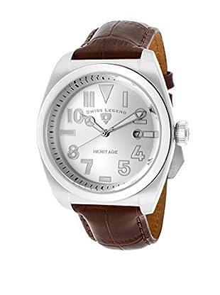 Swiss Legend Reloj Heritage