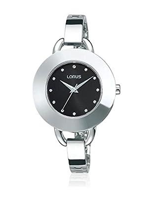 Lorus Reloj de cuarzo Woman RG247JX9 37 mm