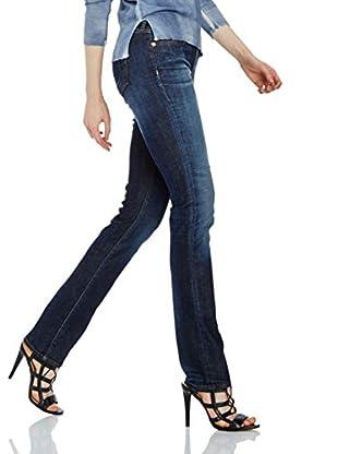 True Religion Straight Leg Jeans Cora