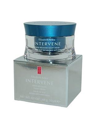 Elizabeth Arden Intervene Stress Recovery Nachtcreme 50 ml, Preis/100 ml: 69.9 EUR