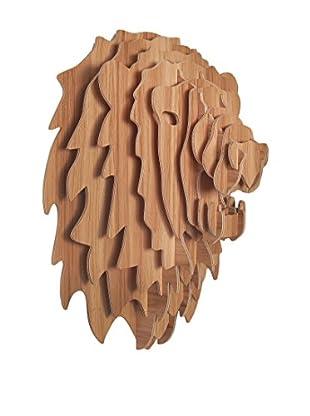 Arte Dal Mondo Puzzle 3D Adm Team