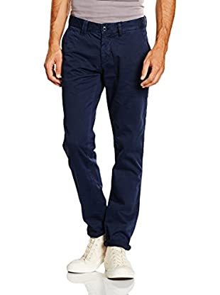Pepe Jeans London Hose Bart