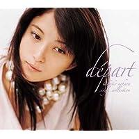 de part~takako uehara single collection~(DVD付)