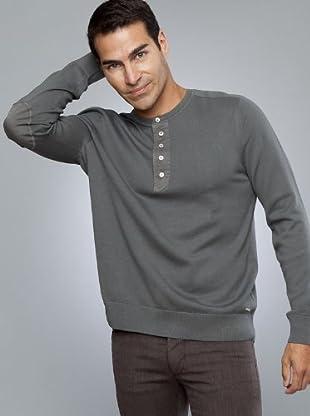 Armand Basi Jersey (gris)