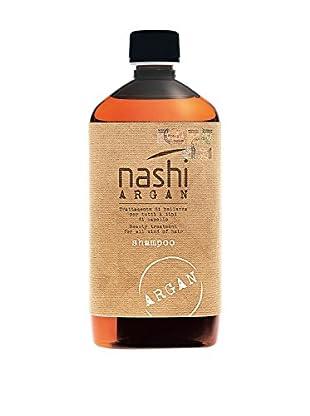 Nashi Champú Argan 500 ml