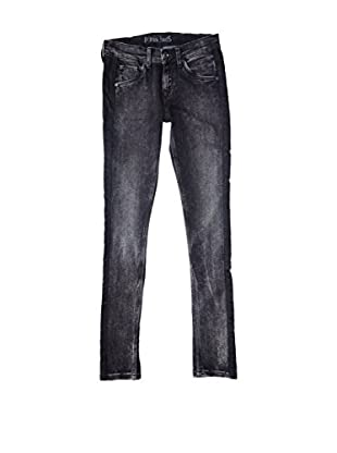 Pepe Jeans London Jeans Sophie