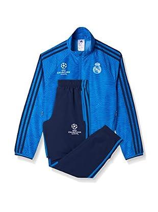 adidas Chándal Real Madrid