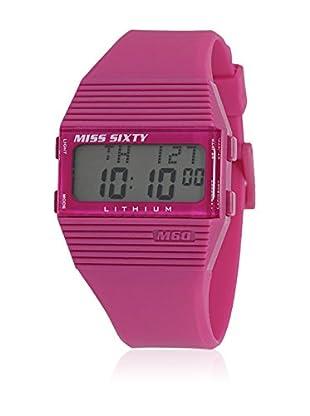 Miss Sixty Reloj de cuarzo SIC006  35.00 mm