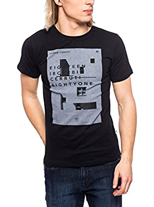 Cerruti Camiseta Manga Corta CMM8022250 C0842