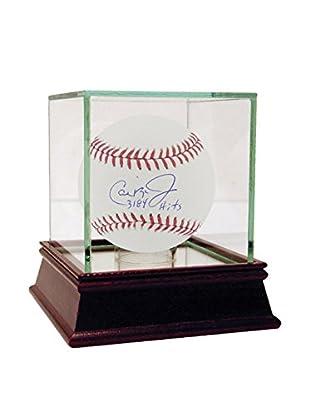 Steiner Sports Memorabilia Cal Ripken Jr. MLB Baseball With