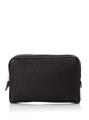 Calvin Klein Collection Men's Pouch (Black)