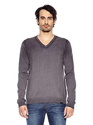7 For All Mankind Jersey  Taylor (Gris Antracita)