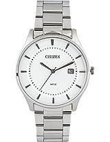 Citizen Classic BD0040-57A