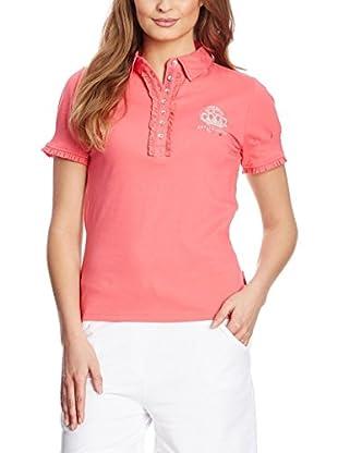 xfore Golfwear Poloshirt Oakdale