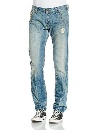 Guess Jeans Jasper