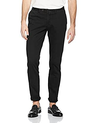 Trussardi Collection Pantalone
