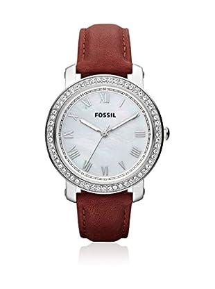 Fossil Reloj ES3190