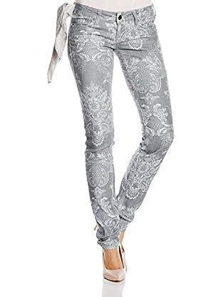 Sansibar Jeans Kea Skinny