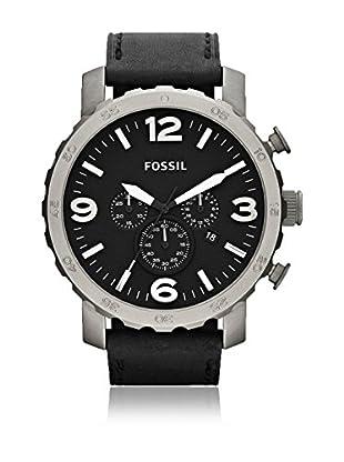 Fossil Reloj TI1005
