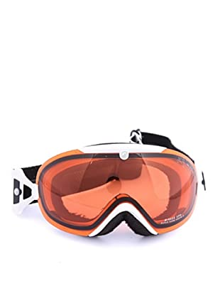 Carrera Máscaras de Esqui M00347 MIRAGE SPH WHITE SHY LACE TC