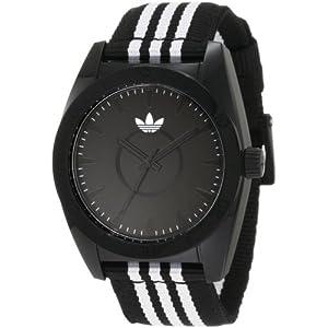 Adidas, Watch, ADH2659, Unisex