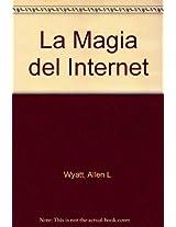 La Magia del Internet