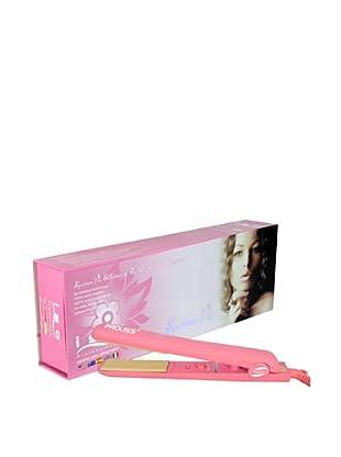 ISO Spectrum Pro Flat Iron, Pink, 1\