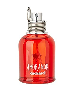 Cacharel Eau De Toilette Donna Amor Amor 30 ml