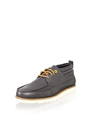 WeSC Men's Gilliam Shoe (Beluga)
