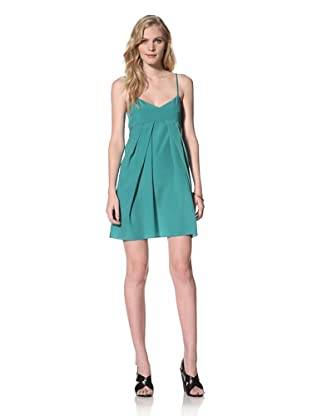 Susana Monaco Women's Jo Dress (Amazon)