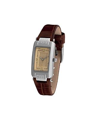 ARMAND BASI A0941L03 - Reloj Señora cuarzo piel