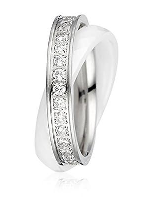 Art de France Ring