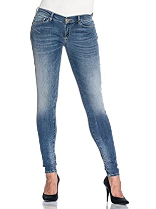 Miss Sixty Jeans Bettie Push Up 30