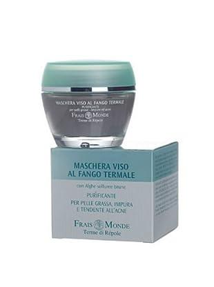 Frais Monde Mascarilla Purificante Pieles Grasas  50 ml
