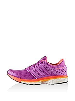 adidas Sneaker Supernova Glide 8