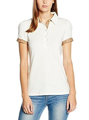 Borbonese Poloshirt