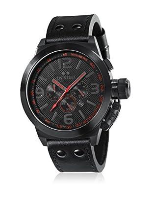 TW Steel Reloj TW-902