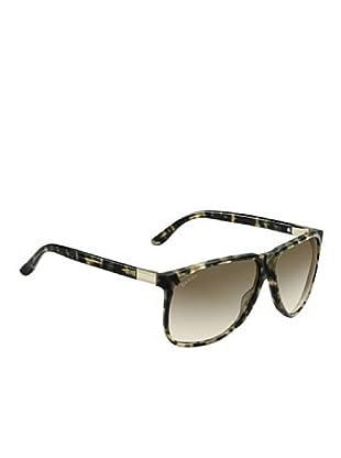Gucci Gafas de Sol GG 1002/S DB 9UJ Havana Negro