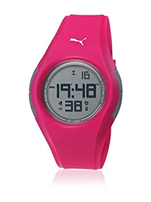 Puma Orologio al Quarzo Woman Tonic 45 mm