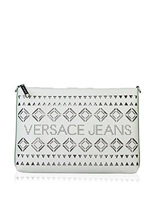 Versace Jeans Bolso de mano