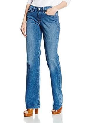 Mavi Jeans Cora