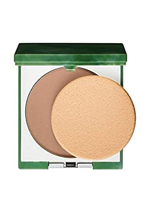 CLINIQUE Polvos Compactos Stay-Matte Sheer Pressed N°17 7.6 g
