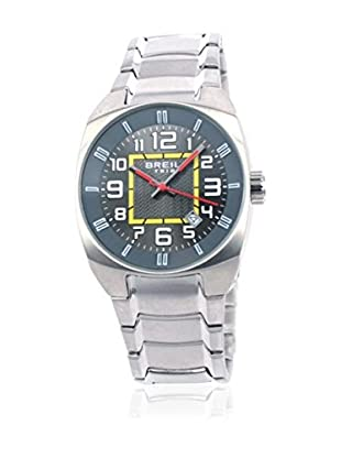 Breil Reloj de cuarzo Man 79203 39 mm