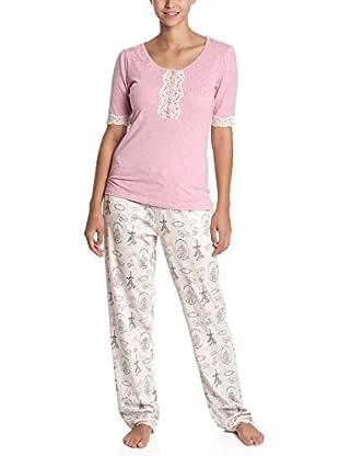 Vive Maria Pyjama