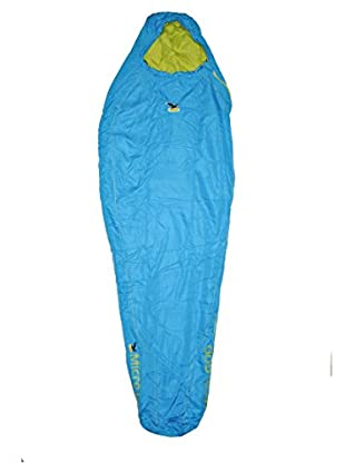 SALEWA Saco de Dormir Micro 600