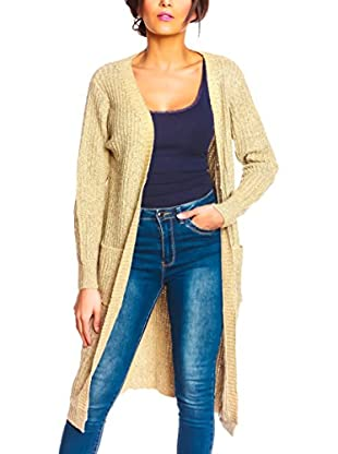 Guilty Cardigan Aneth