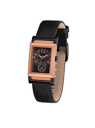 Armand Basi Reloj A0531L03