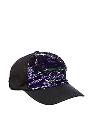 Diesel Cappellino con Visiera